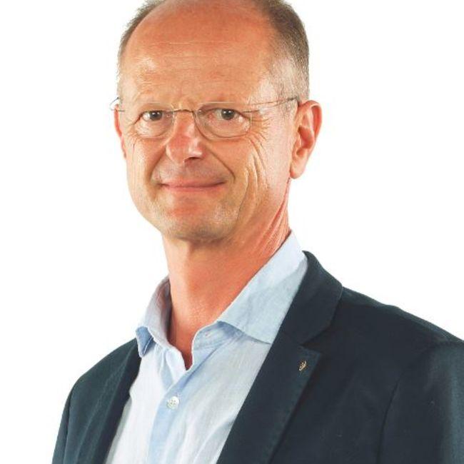 Felix Stoffel