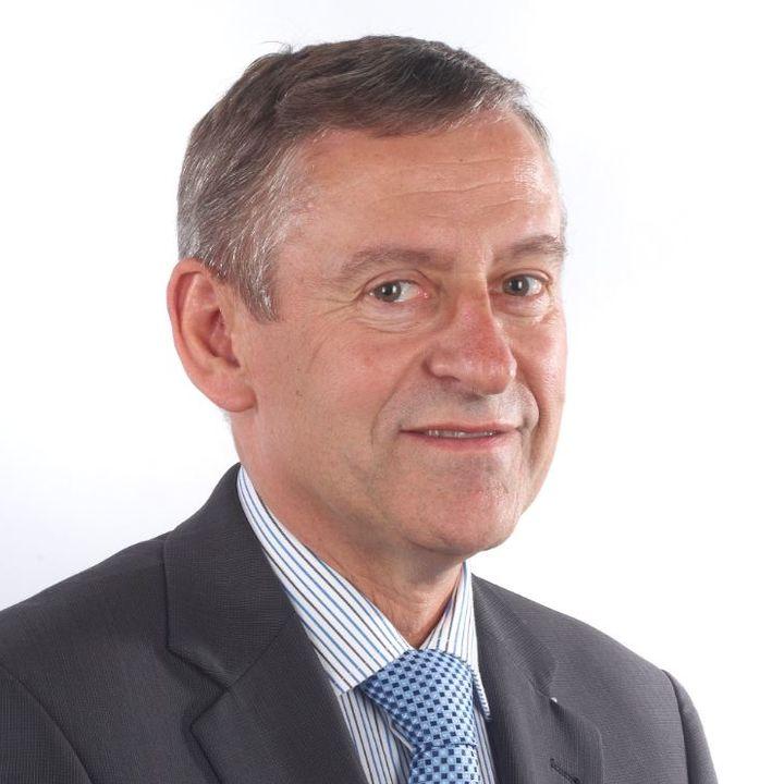Christian Brechbühl